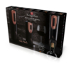 Kép 3/3 - Berlinger Haus elektromos bornyitó, fekete