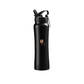 Berlinger Haus palack fekete 0,5L