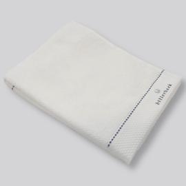 Billerbeck kéztörlő optikai fehér 50*100 cm